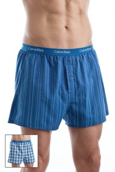 Boxer-Shorts, Doppelpack