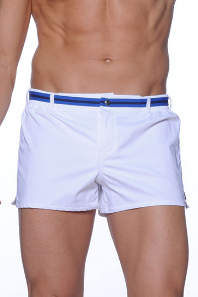 Bond Bade-Short
