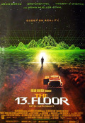 13 th Floor, The