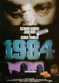 1984 (1984/Richard Burton)