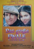 Grosse Finale, Das (Competition)