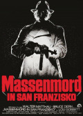 Massenmord in San Francisco