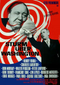 Sturm über Washington