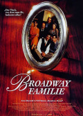 Broadway-Familie