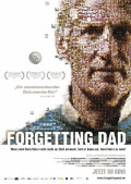 Forgetting Dad