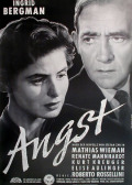 Angst (Rossellini)