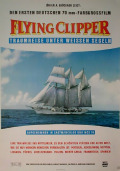 Flying Clipper