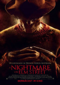 Nightmare on Elmstreet (2010)