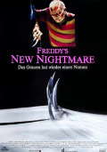 Freddy`s new Nightmare