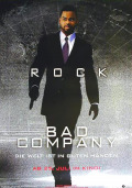 Bad Company (Hopkins/Rock)