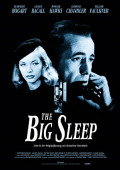 Tote schlafen fest / The Big Sleep