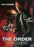 Order, The