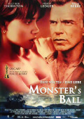 Monster`s Ball