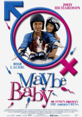 Maybe Baby (Joely Richardson)