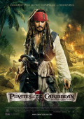 Fluch der Karibik 4 / Pirates of the Caribbea