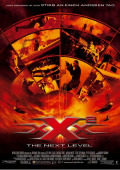xxx2 Triple X - The next level