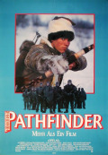 Pathfinder (Norwegen, 1988)