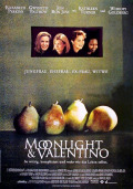 Moonlight & Valentino