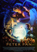 Peter Pan (Realfilm 2003)