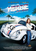 Herbie - fully loaded
