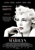Marilyn / My Week with Marilyn