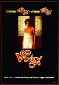 Vicky (Salon Kitty)