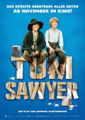 Tom Sawyer (2011)