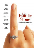 Familie Stone