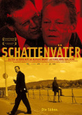 Schattenväter (Willy Brandt)