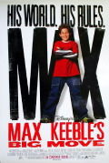 Max Keebles Big Movie
