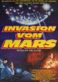 Invasion vom Mars (Tobe Hooper)