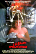 Nightmare on Elm Street 1