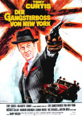 Gangsterboss von New York, Der