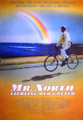 Mr. North - Liebling der Götter