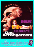 Arrangement, Das