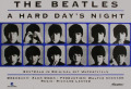 Beatles - A Hard Day`s Night