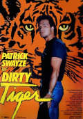 Dirty Tiger