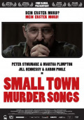 Small Town Murder Songs