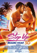 Step up Miami