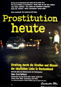 Prostitution heute