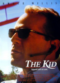 Kid, The (Bruce Willis)