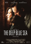 Deep Blue Sea (2011)