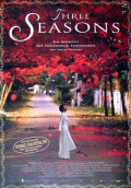 Three Seasons