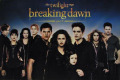 Twilight - Breaking Dawn 2