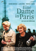 Dame in Paris, Eine