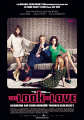 Look of Love, The