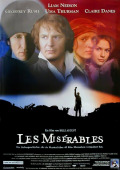 Les Miserables (1998, Regie Bille August)