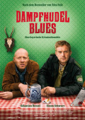 Dampfnudel Blues