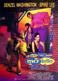 Mo` better blues