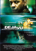 Dejavu (Denzel Washington)